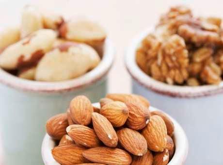 Pequenas porções podem ajudar desde a pele ao funcionamento do coração, segundo estudos