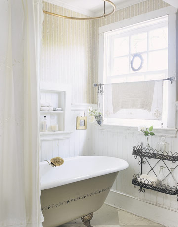 Cottage style bathroom design ideas room design ideas for Bathroom ideas tumblr