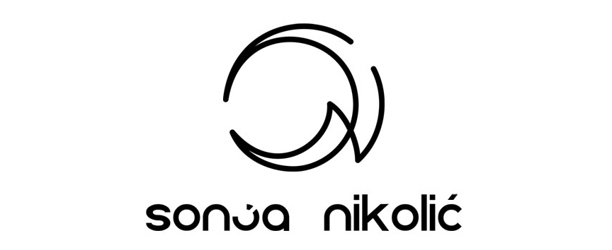 Sonja Nikolic