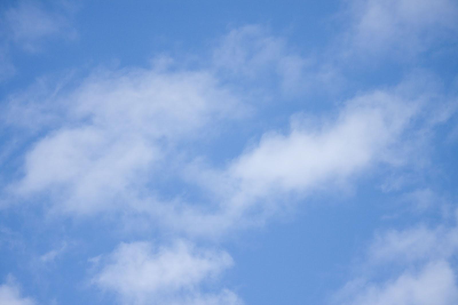 mountains sky light clouds - photo #41
