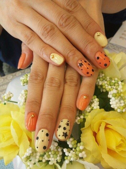 nails Unhas Decoradas Tendências 2014