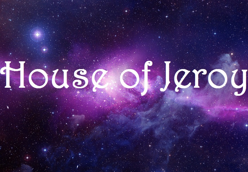 HOUSE OF JEROY