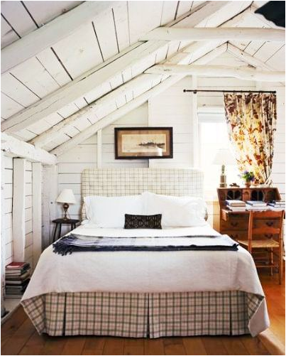 Luxury Bedroom Design Ideas: Key Interiors By Shinay: Luxury Bedroom Design Ideas
