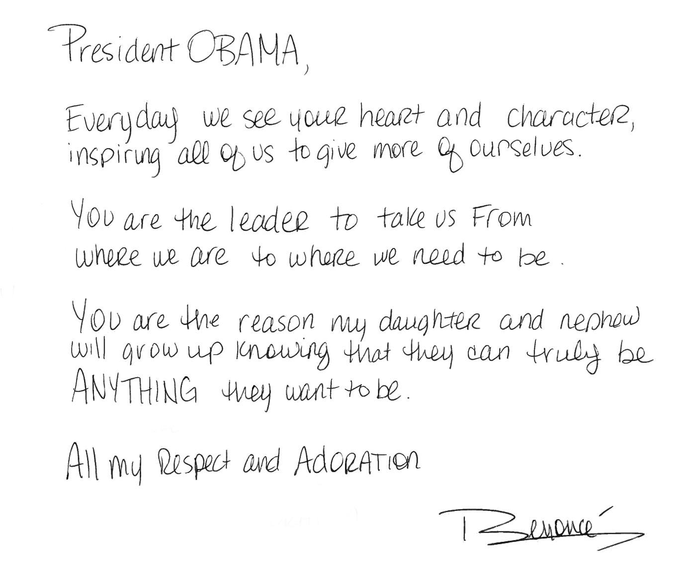 http://2.bp.blogspot.com/-StOG9yNTWLA/UJlEVxMzz9I/AAAAAAAAH2M/vSNknE2lr-Y/s1600/Obama+Beyonce+Letter++The+Lavish+World.jpeg