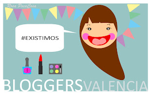 ¿Eres blogger de Valencia o de cerca?