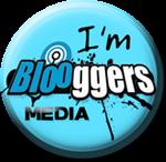 """<center/><a href=""""http://www.blooggers.com/"""" target=""""_blank"""" > <img src=""""http://3.bp.blogspot.com/-a0co1oL6iX0/VNOz9HTCN_I/AAAAAAAAIMk/Zgfjv6U5e5U/s1600/blue%2B150.png""""/></a><center/>"""