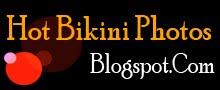 Hot Bikini | Hot Bikini Photos | Hot Bikini Pics | Hot Bikini Pictures
