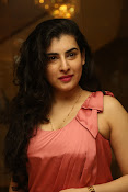 Archana Photo stills-thumbnail-13