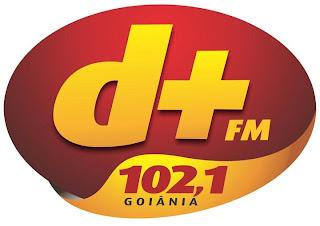 Rede Demais FM é desfeita e somente a rádio de Goiânia continua operando