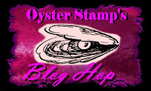 Oysterstamps blog hop