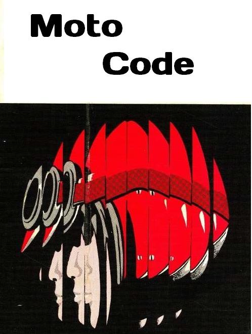 Moto Code
