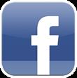 Recanto Bar no Facebook