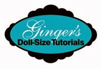 Gingers tutorials