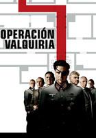 Operación Valquiria (2008)