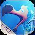 تحميل لعبة دودو ماستر مجانا  Dodo master android