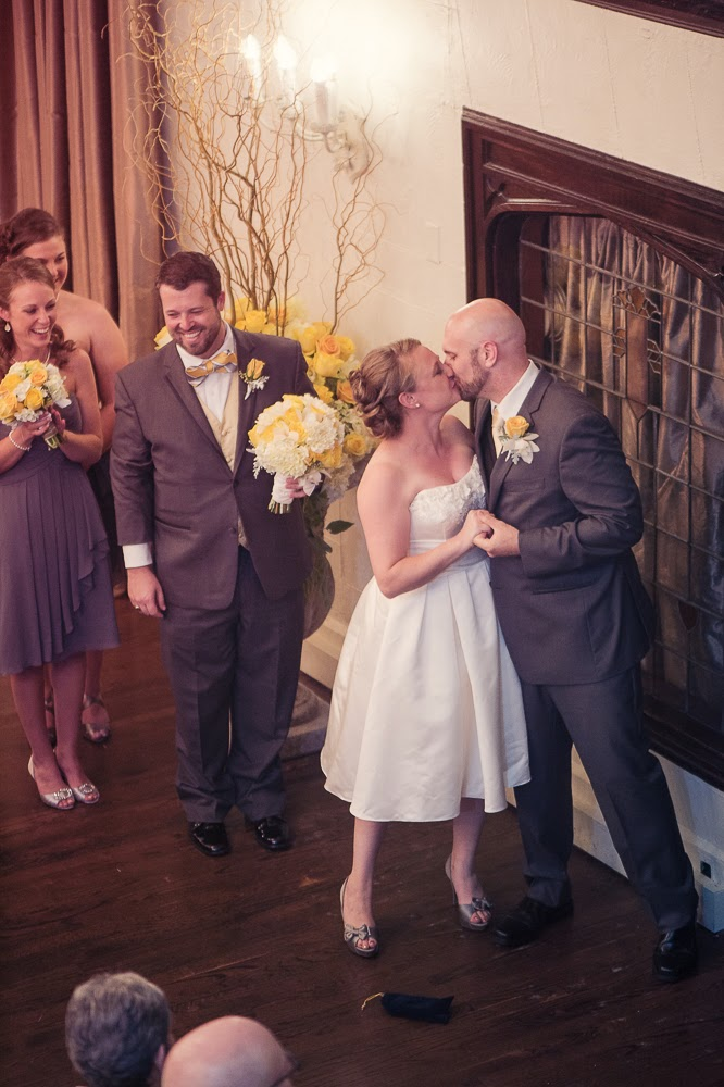 Boro Photography: Creative Visions, Sneak Peek, Sara and Rinaldo, Alden Castle, New England Wedding and Event Photography