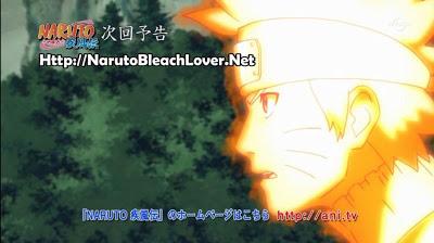 naruto shippuden episode 309 english subtitle download