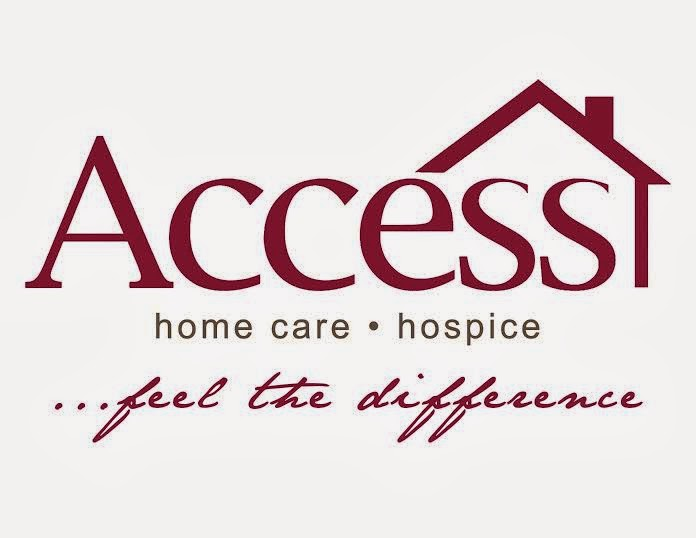 Access Home Care and Hospice