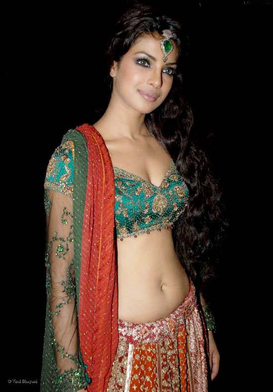 Priyanka Chopra 2011 pics