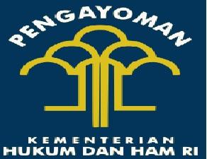 Rekrutmen CPNS Kementerian Hukum dan HAM Tenaga Sipir Akan Dievaluasi