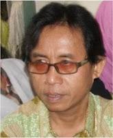 Maman Suryaman