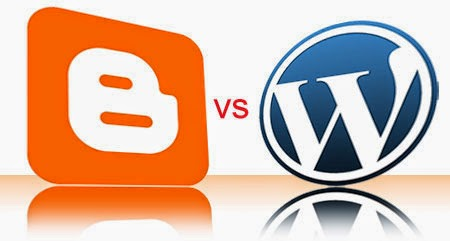 http://www.ambyaberbagi.com/2015/03/platform-blog-paling-populer-di.html