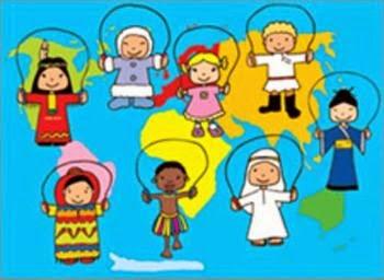 http://cp.claracampoamor.fuenlabrada.educa.madrid.org/flash/cuentos/english/people/people.swf