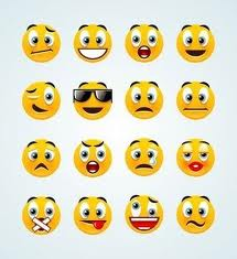 Kode Smiley Chat Facebook Terbaru