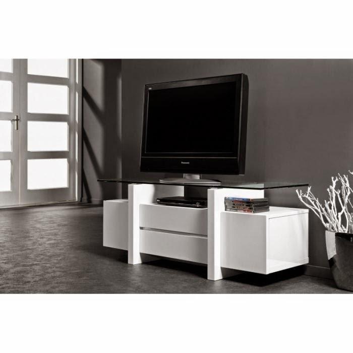 meuble tv pas cher design meuble tv. Black Bedroom Furniture Sets. Home Design Ideas