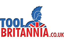 Toolbritannia's Blog