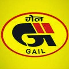 #GAIL might supply gas to Pakistan