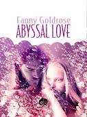 Abyssal Love - 1° Incantesimo