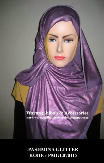 kerudung+online,+jilbab+kerudung+grosir,+kerudung+online,+katun+paris ...