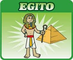 História e civilização Egípcia