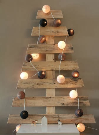 arvore-de-natal-paletes-madeira