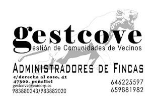 GESTCOVE