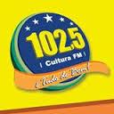 ouvir a Rádio Cultura FM 102,5 Maringá PR