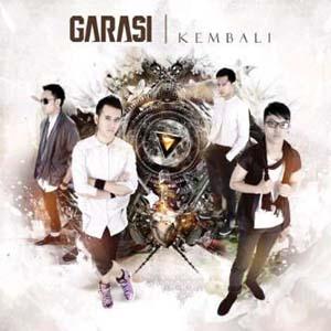 Garasi - Sunshine