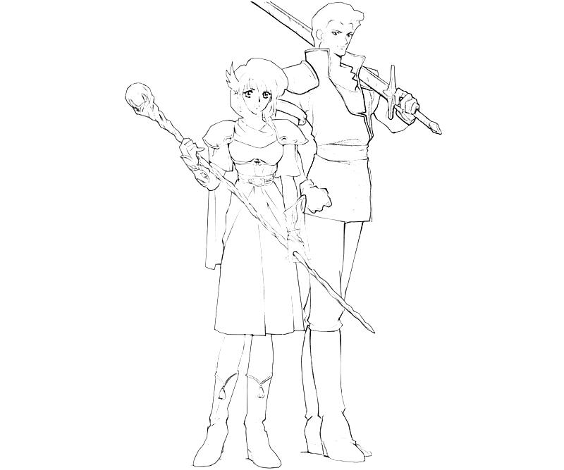 printable-nanna-marry_coloring-pages