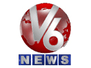 v6 news tv online