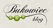 Blog Bukowiec