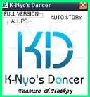 Auto BBOY v.6084 By Kinyo's Dancer ( 2Sc )
