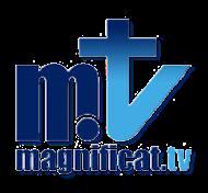 TV  Informativo semanal