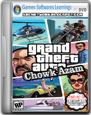 Free Funny Games To Download For Pc Full Version Gta 3