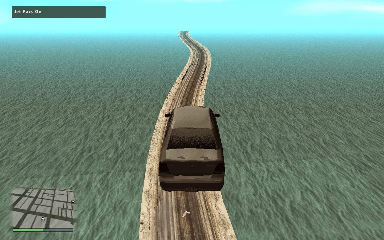 TheNathanNS GTA San Andreas Mods REL GTA Online Custom Girl Skin