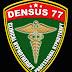 Alamat Klinik Hipnoterapi DENSUS 77