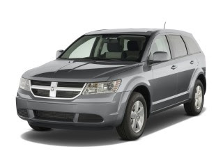 2010 dodge journey owners manual free service repair. Black Bedroom Furniture Sets. Home Design Ideas