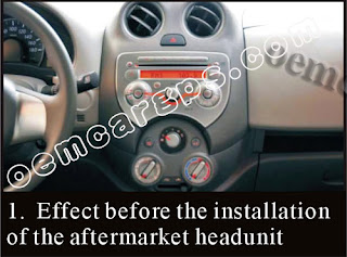 The Best Rupse For Opel Vauxhall Holden moreover 2015 Suburban Gps Antenna Replacement also Images Mp3 Cd Player For Car moreover 2016 Best Selling Universal China 2 60033396229 as well Cheap Rupse Upgraded For 2005 2006 2007. on best buy gps car radio html