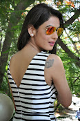sonal chauhan latest glam pics-thumbnail-10