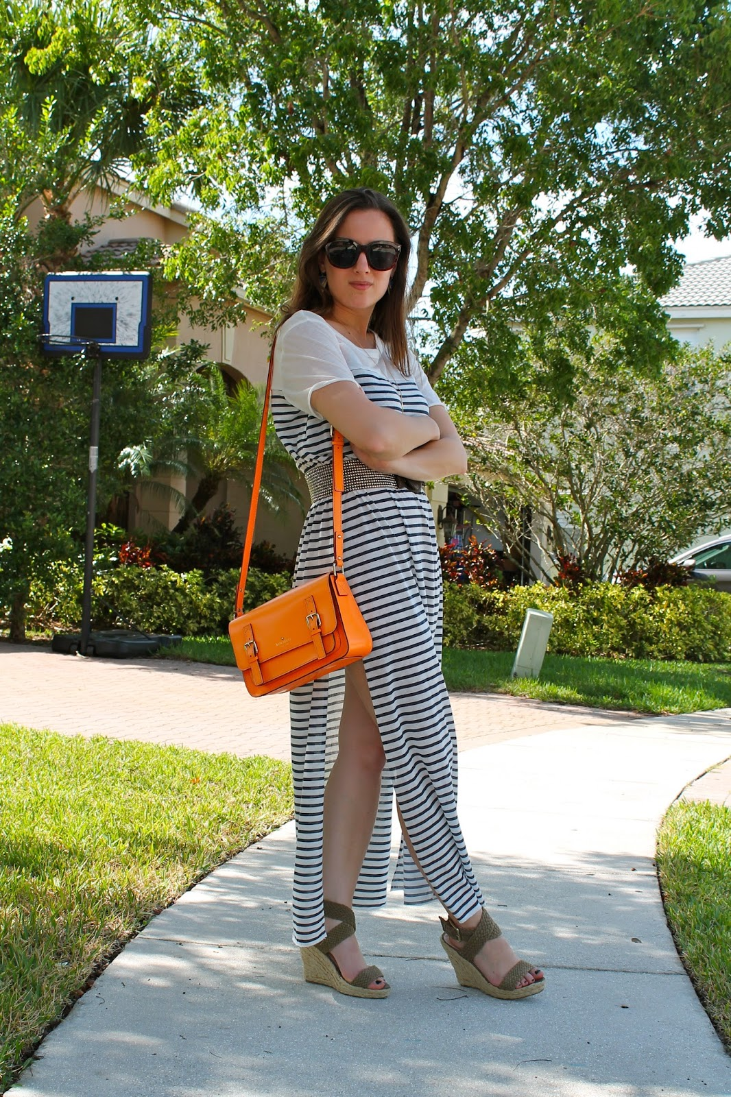 Urban Outfitters, Bakers, Kate Spade, nordstrom, Rocksbox, style, fashion, fashion blogger, style blogger, Miami fashion, summer style, ootd, what to wear, Miami fashion blogger